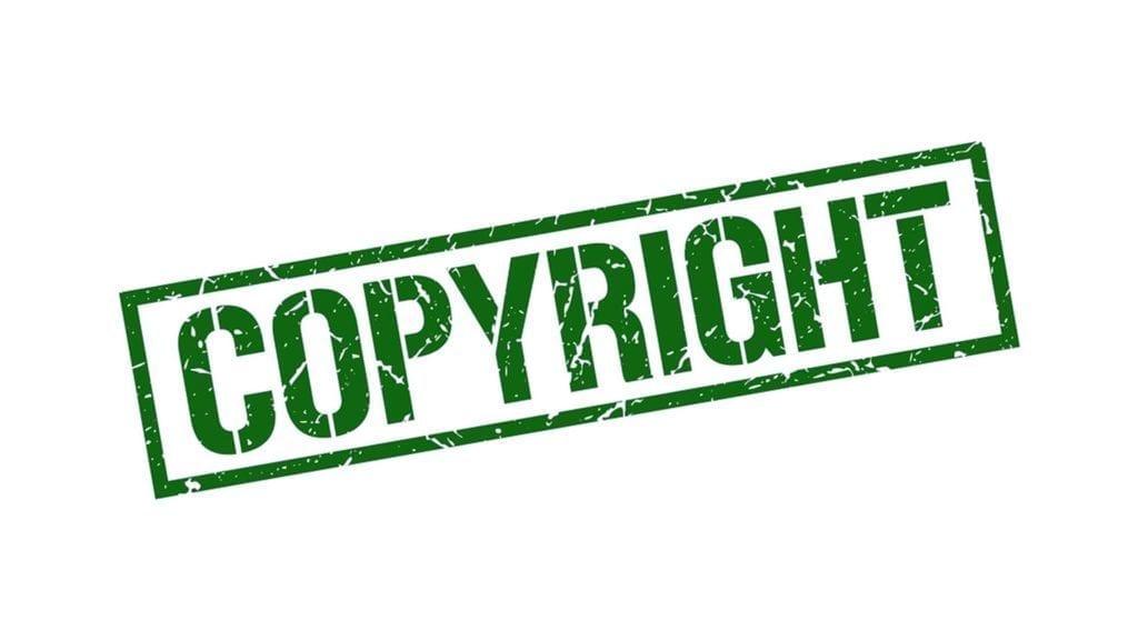 Artigo 11 e 13 Direitos Autorais