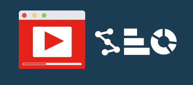 videos de afiliados no youtube