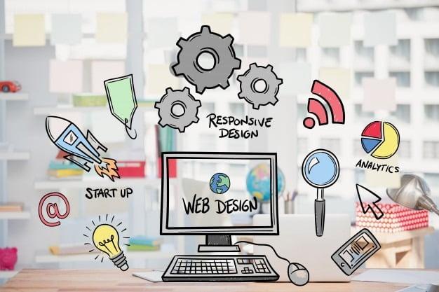 Profissão Web Designer - Como Começar - Desenvolvedor Iniciante