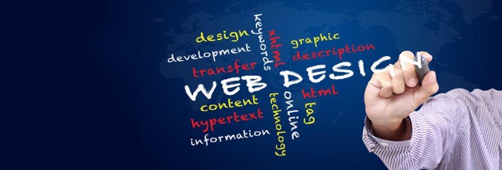 profissão web designer como escolher bons cursos na área