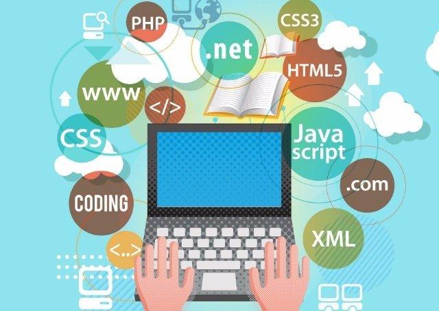 curiosidades sobre desenvolvimento web