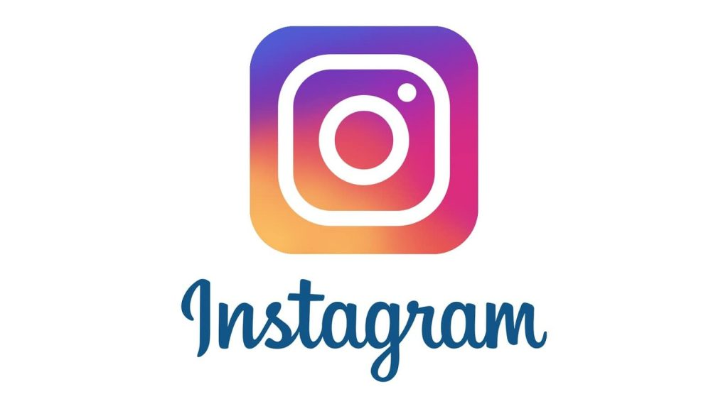 ganhar seguidores no instagram 2019