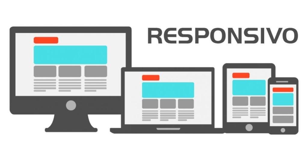 designer responsivo