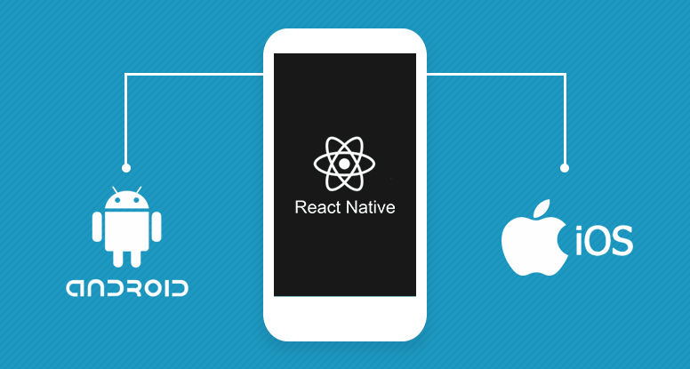 curso react native sujeito programador