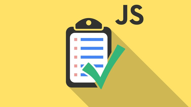 por que aprender javascript
