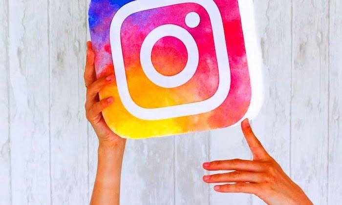 seguidores reais no instagram