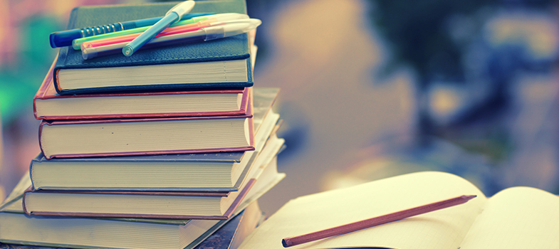 método de estudo eficazes
