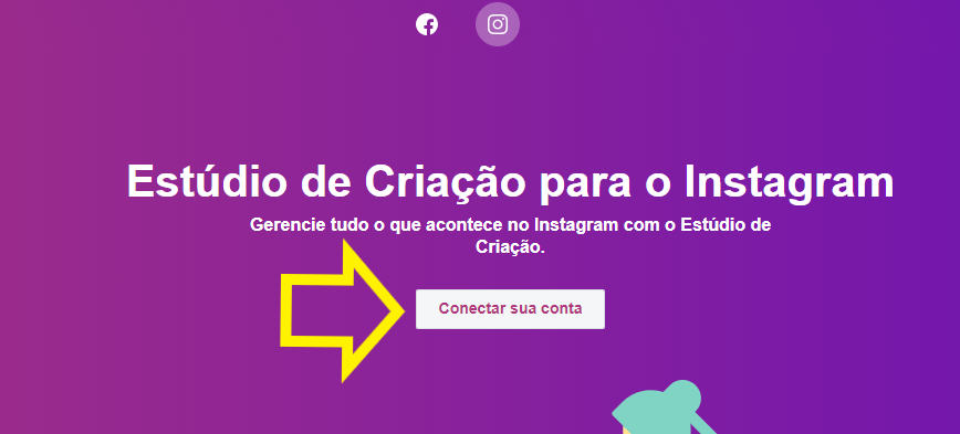 agendar posts gratis instagram