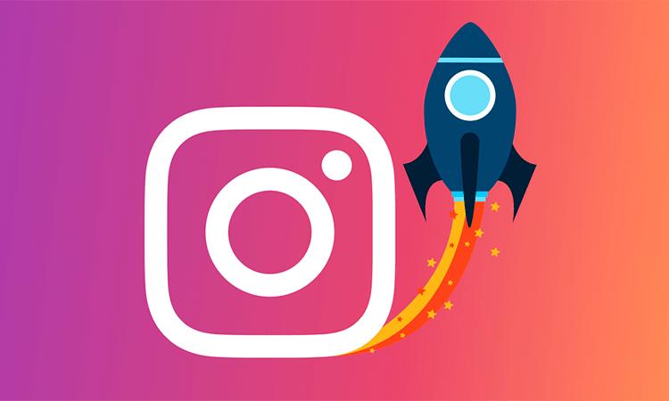agendamento automatico instagram