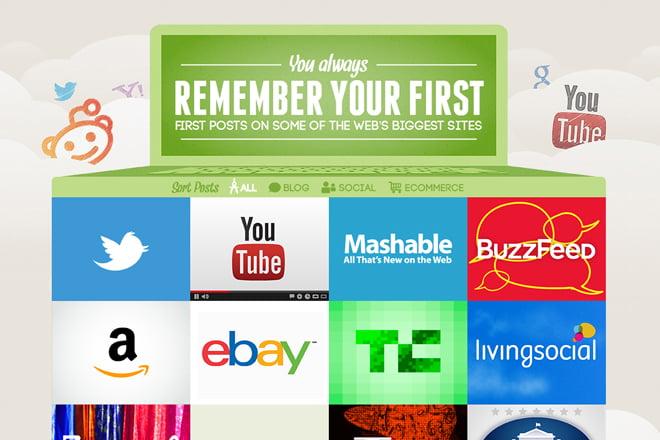 treinar desenvolvimento web copiando sites famosos