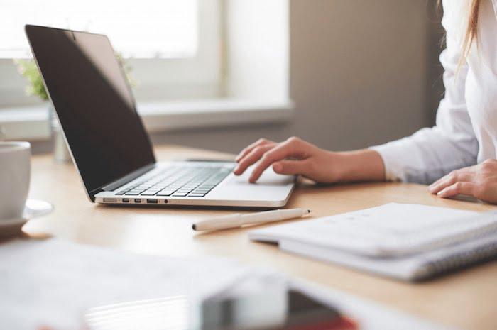 a verdadeira importância dos cursos onlines