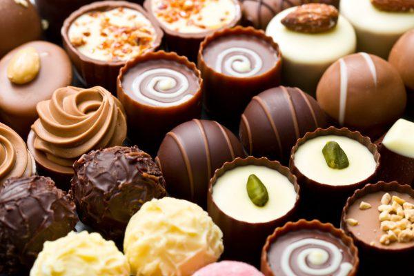 doces gourmet como vender em 2020 ideias de negócios lucrativos para 2020