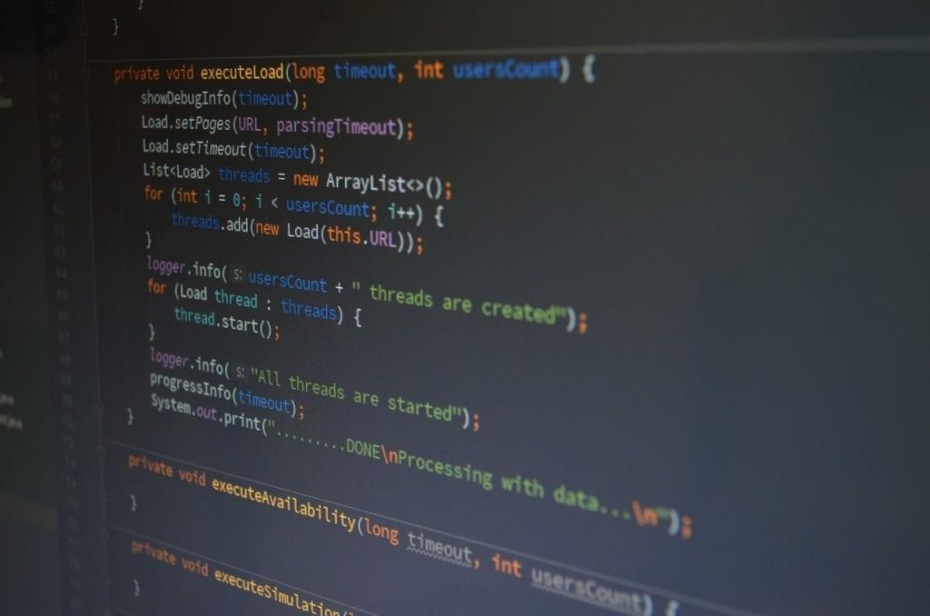 iniciando no desenvolvimento - programacao na pratica