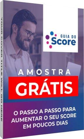 ebook gratuito manual guia do score