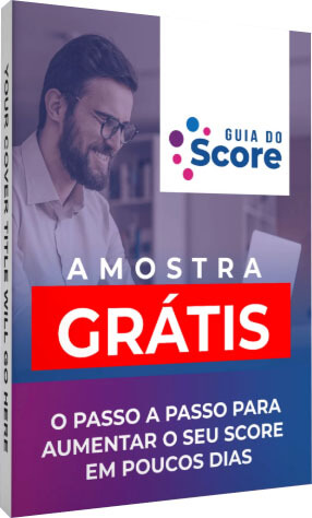 ebook gratuito manual guia do score
