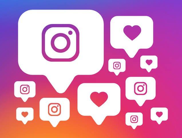 como crescer no instagram em 2020
