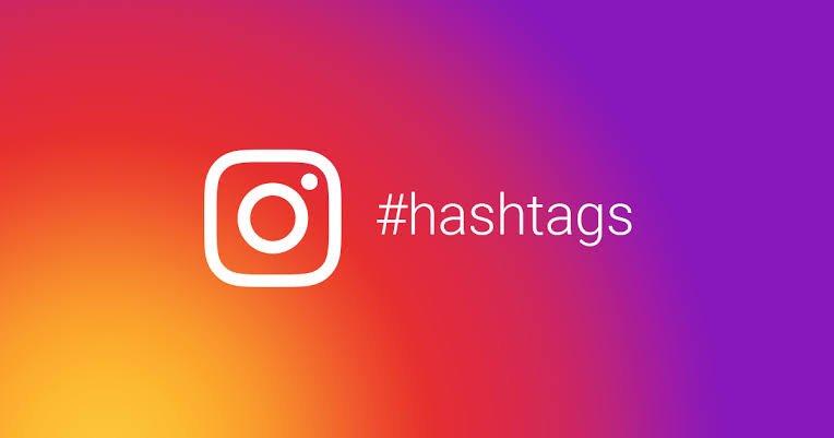 sites de hashtags para o instagram 2020