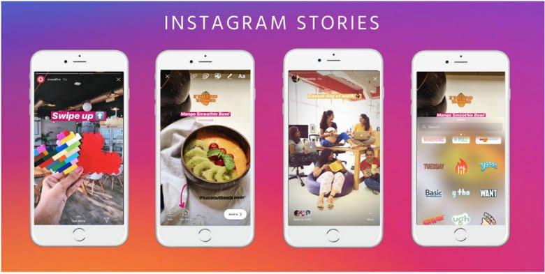 crescer o instagram em 2020