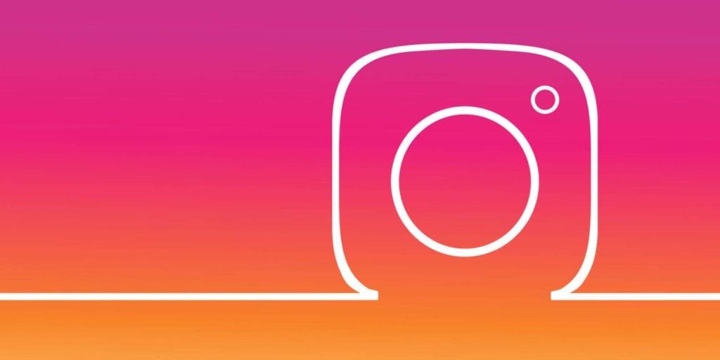 como divulgar minha empresa no instagram