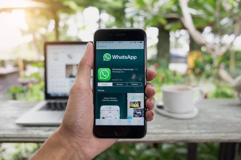 curso para vender todos os dias pelo whatsapp