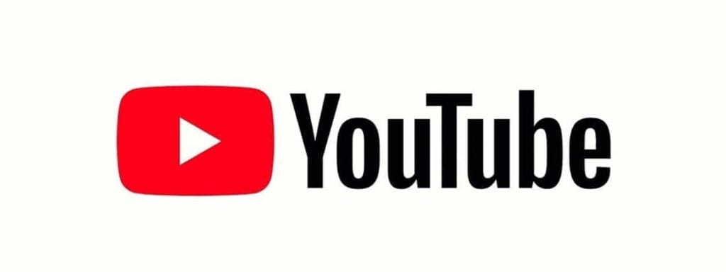 Divulgue utilizando o Youtube.