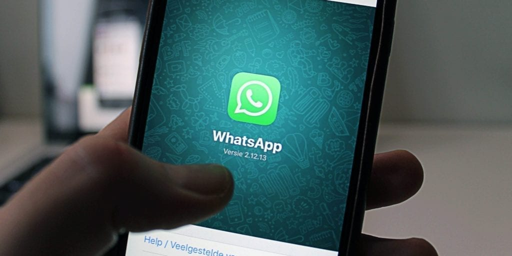 dicas e funcionalidades do whatsapp business