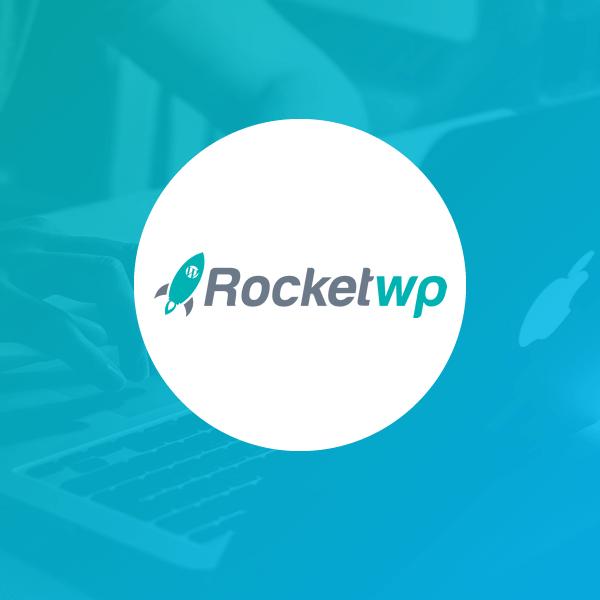curso rocketwp premium