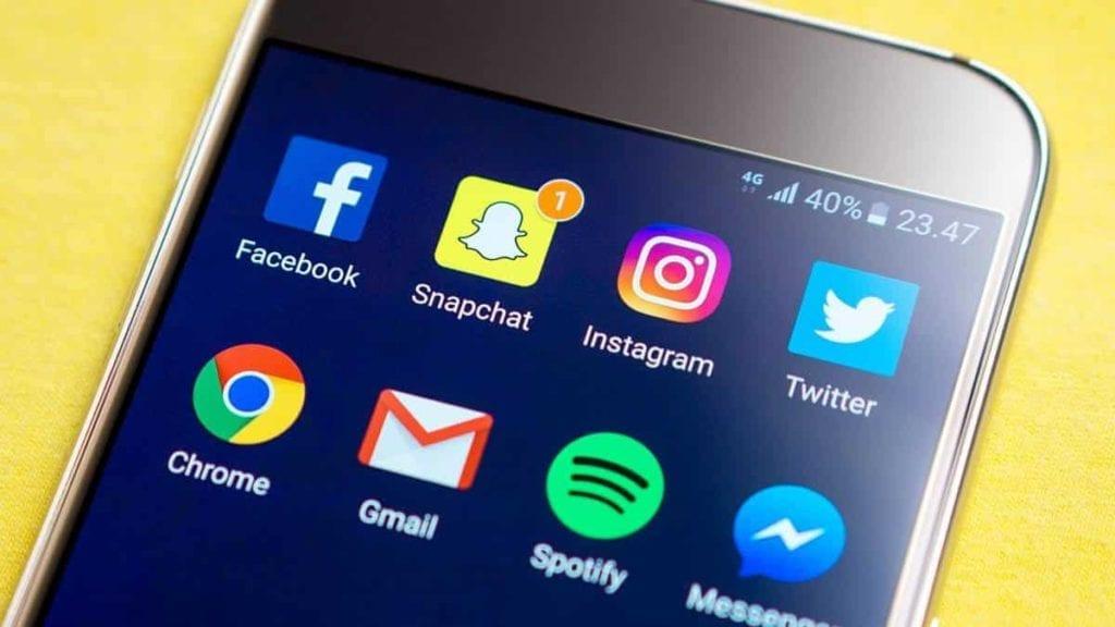 conheça alguns aplicativos que podem fazer sucesso em 2021 e 2022
