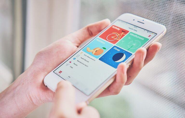 os melhores aplicativos de celular para criar bons habitos