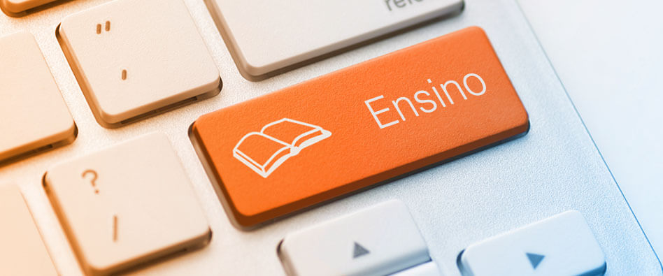 cursos onlines ead para fazer