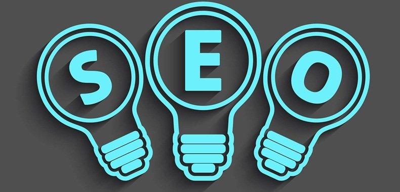 vantagens de ter um bom seo para sua empresa e negócio na internet