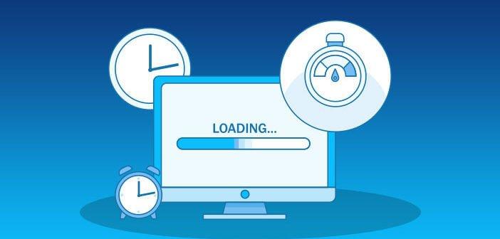 melhorando o seo do site com a velocidade do site