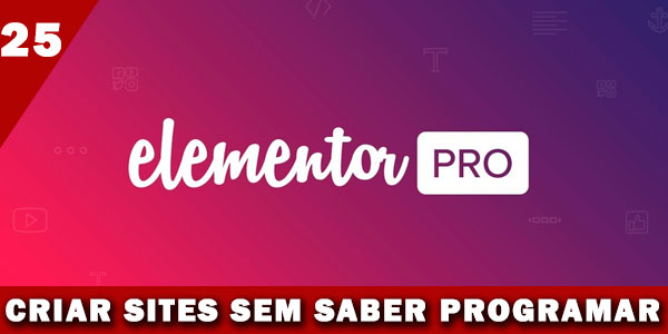 como vender meus sites feitos no elementor pro