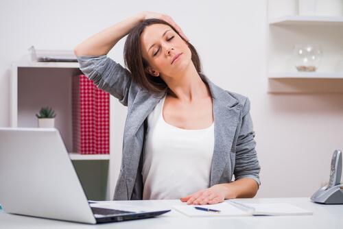 periodos de pausas nos estudos e trabalho