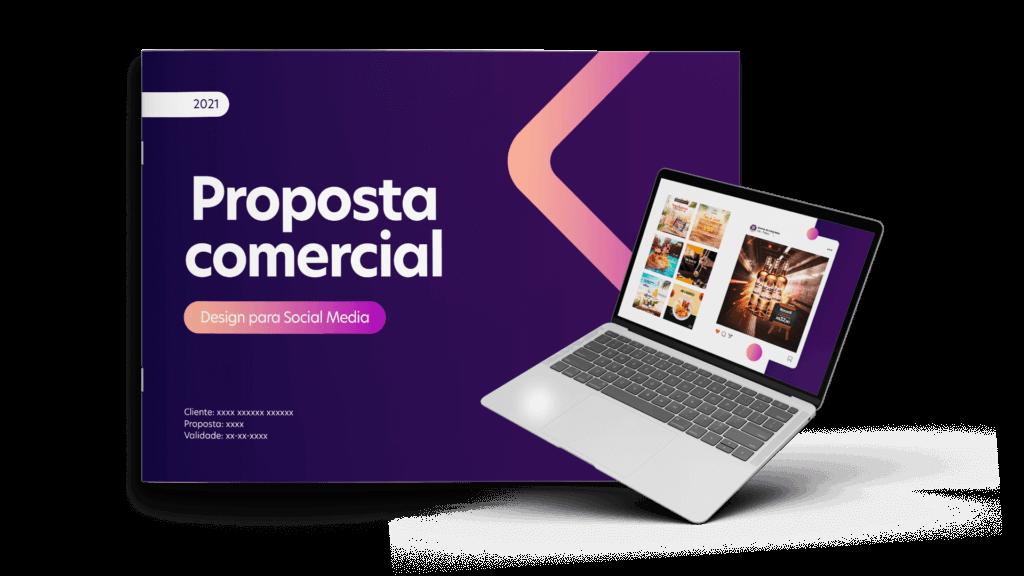 freeladoc proposta comercial para designer