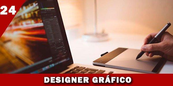 como começar e como ganhar dinheiro sem designer gráfico