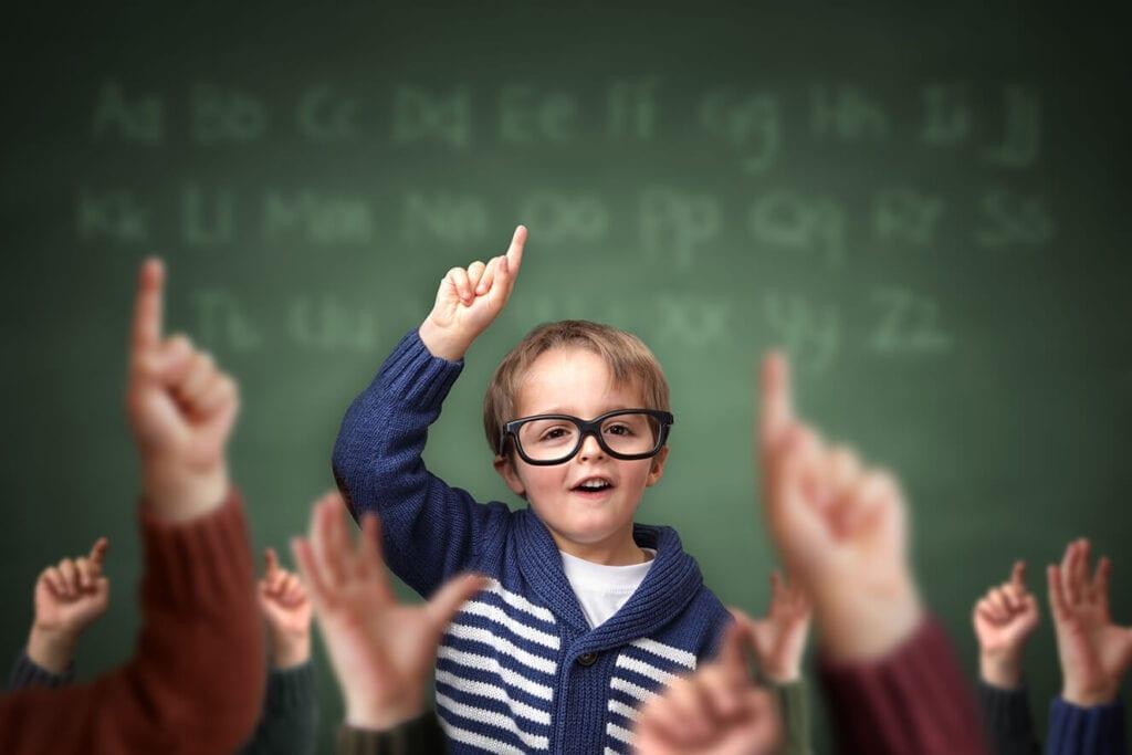 programação para crianças e suas principais habilidades