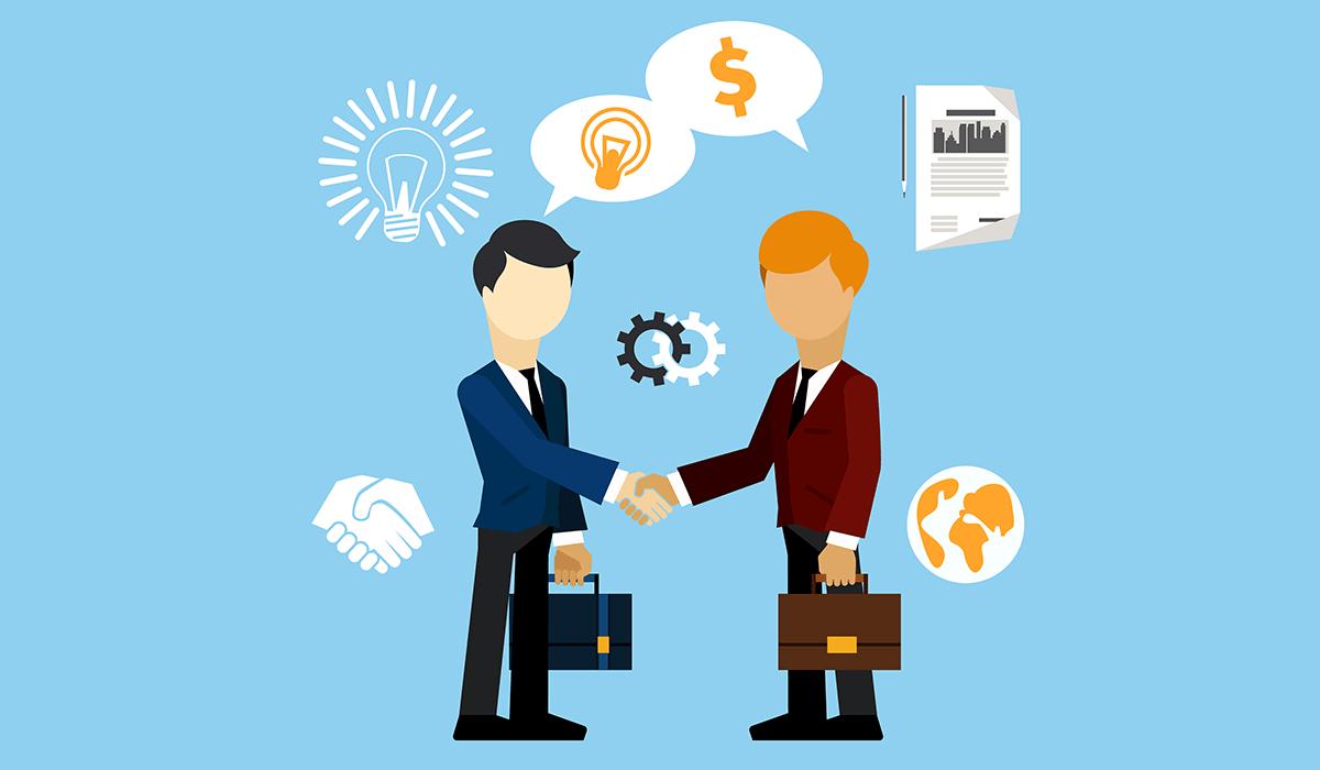 como gerar valor para o cliente