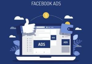 facebook ads para programadores