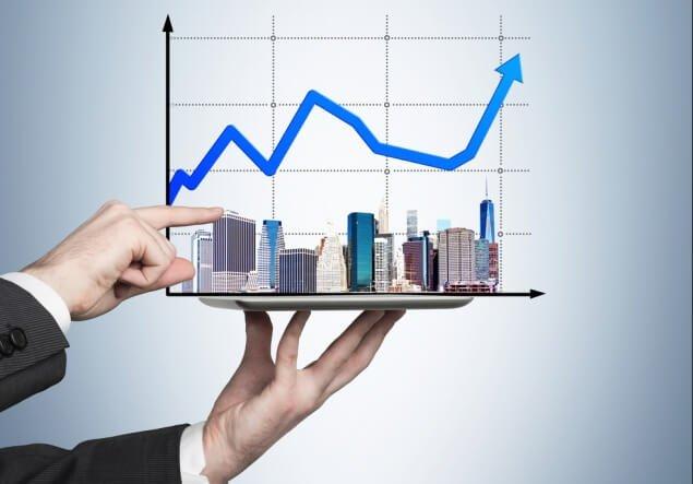 como ganhar dinheiro com fundos imobiliários em 2021 formas de renda passiva para 2021
