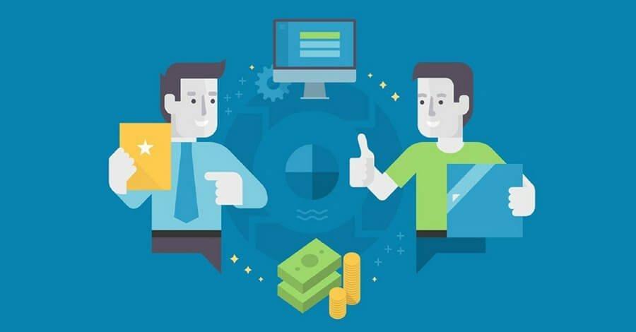 marketing digital e de afiliados 2021
