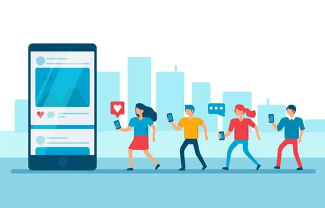 google ads 2021