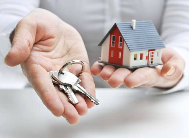 como alugar minha casa em 2021 formas de renda passiva para 2021