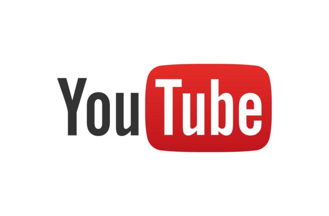 youtube para marketing digital programadores