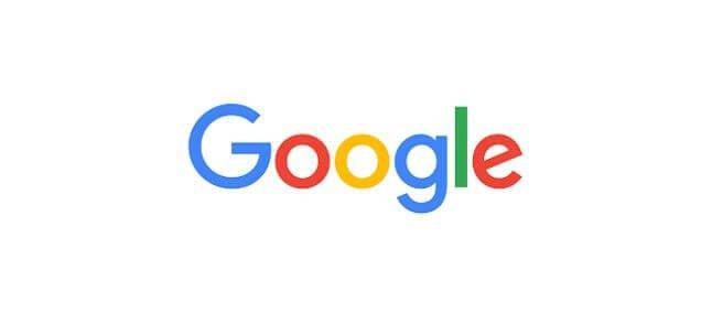melhores dicas e formas para posicionar o site no google em 2021