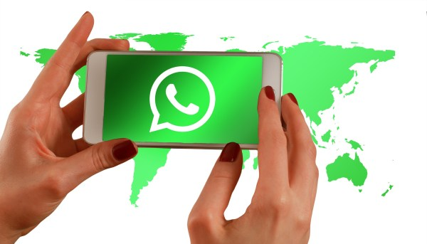 whatsapp business 2021 e suas estratégias