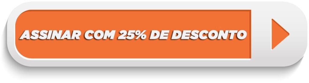 desconto de 25% no plano loja virtual