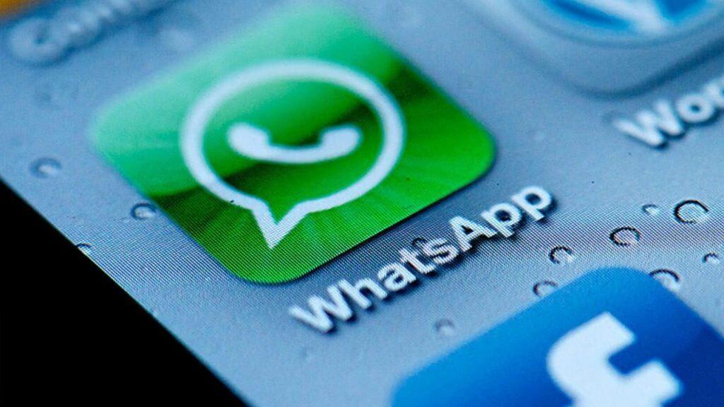 o poder em vender pelo whatsapp