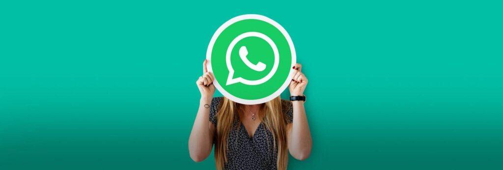 dicas de estratégias para vender pelo whatsapp em 2021