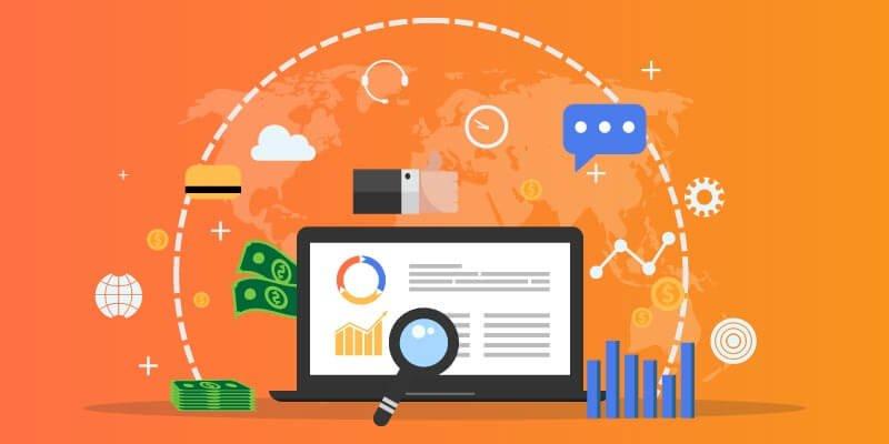 estrategia de marketing para negocios delivery